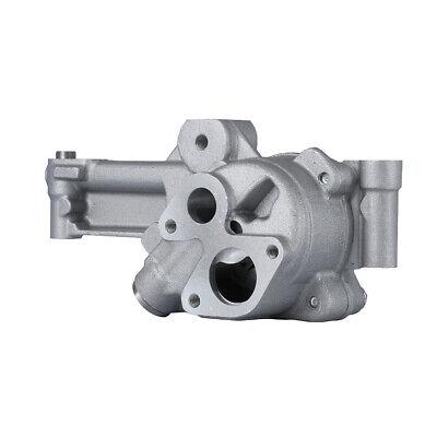 NEW OIL PUMP CATERPILLAR INDUSTRIAL ENGINE 3116 3126 3126B C15 C7 C9 SR4 1898777
