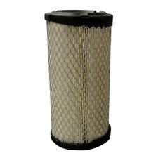 Air Filter Fits John Deere Gator Fits Kubota Bx1500 Bx1830 Bx1850 Bx2200 Bx2350