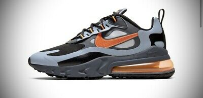 Nike Air Max 270 React Winter (GS) UK 5