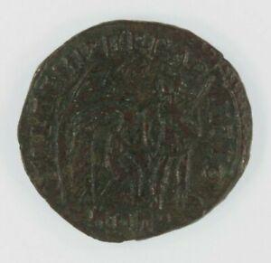 Roman-Empire-348-AD-Centenionalis-Emperor-Constans-FEL-TEMP-REPARATIO