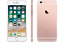 NEW-APPLE-IPHONE-6S-16GB-32GB-64GB-128GB-SPACE-GRAY-SILVER-GOLD-AU-STOCK miniature 6