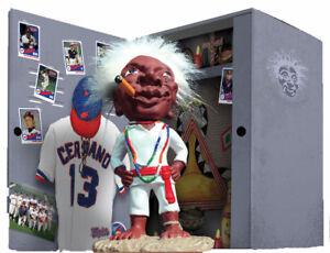 Jobu-Figure-Major-League-Movie-Pedro-Cerrano-Voodoo-Doll-Cleveland-Indians-Gift