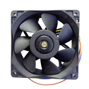 7000RPM-Cooling-Fan-Replacement-4-pin-Connector-DC-12VFor-Antminer-Bitmain-S7-S9