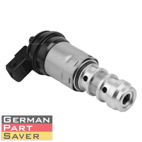 New Variable Timing Solenoid Oil Control Valve For 2000-2013 BMW 4.4L 4.8L