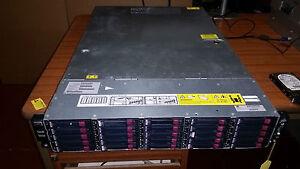HP-SE326M1-DL180-G6-Server-2x-HEX-CORE-32GB-25-x146gb-10K-2-5-034-SFF-SAS-esxi-6