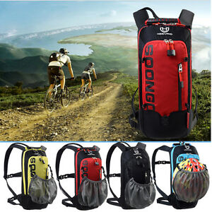 Waterproof-Cycling-Bicycle-Riding-Backpack-Outdoor-Sports-Water-Pack-Rucksack