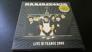 RAMMSTEIN-live-in-france-2005-lp-box-test-pressing-sealed