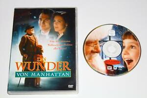 Dvd Wunder