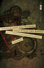 The VQR Poetry: Illustrating the Machine That Makes the World : From J. G....