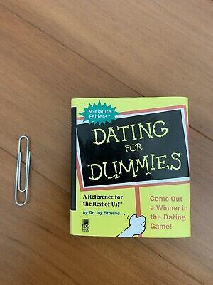 free dating online pranks
