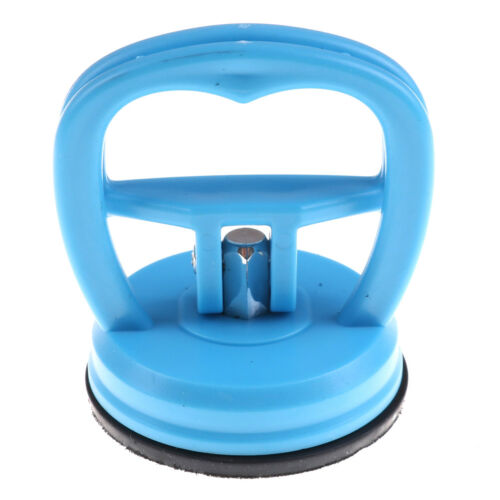 Heavy Duty Suction Cup Car Dent Remover Puller Auto Dent Body Glass RemovaSP