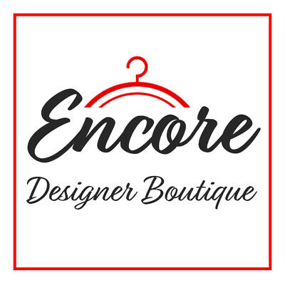 Encore Trendy Boutique