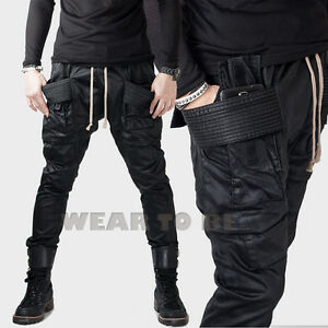 Unique Mens Jeans - Jon Jean