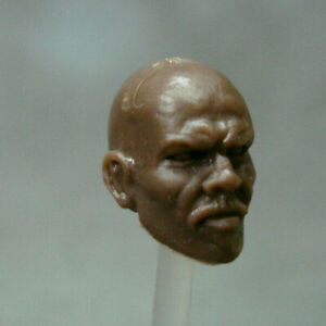 MH441-Custom-Cast-Sculpt-part-Male-head-cast-for-use-with-3-75-034-action-figures