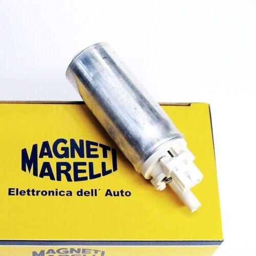Kraftstoffpumpe Benzinpumpe LANCIA Dedra 2.0 1990-1999 835