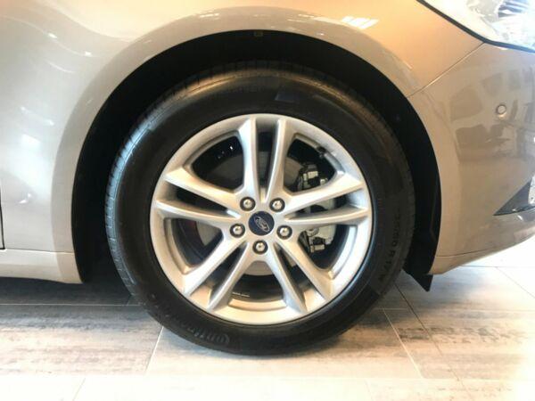 Ford Mondeo 1,5 EcoBoost Titanium - billede 4