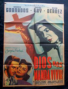 Resultado de imagen para DIOS NOS MANDA A VIVIR CHARITO GRANADOS