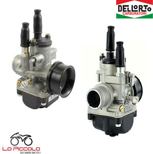 CARBURATORE-DELL-039-ORTO-PHBG-21-DS-ARIA-MANUALE-AEROX-SR-NRG-ZIP-RUNNER-BOOSTER-NG