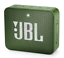 thumbnail 15 - JBL GO2 Portable Bluetooth Speaker Multicolor gift quality