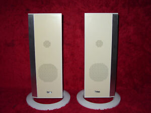 Tevion-MCD-9000-Lautsprecher