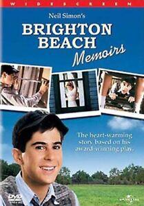 Brighton-Beach-Memoirs-New-DVD