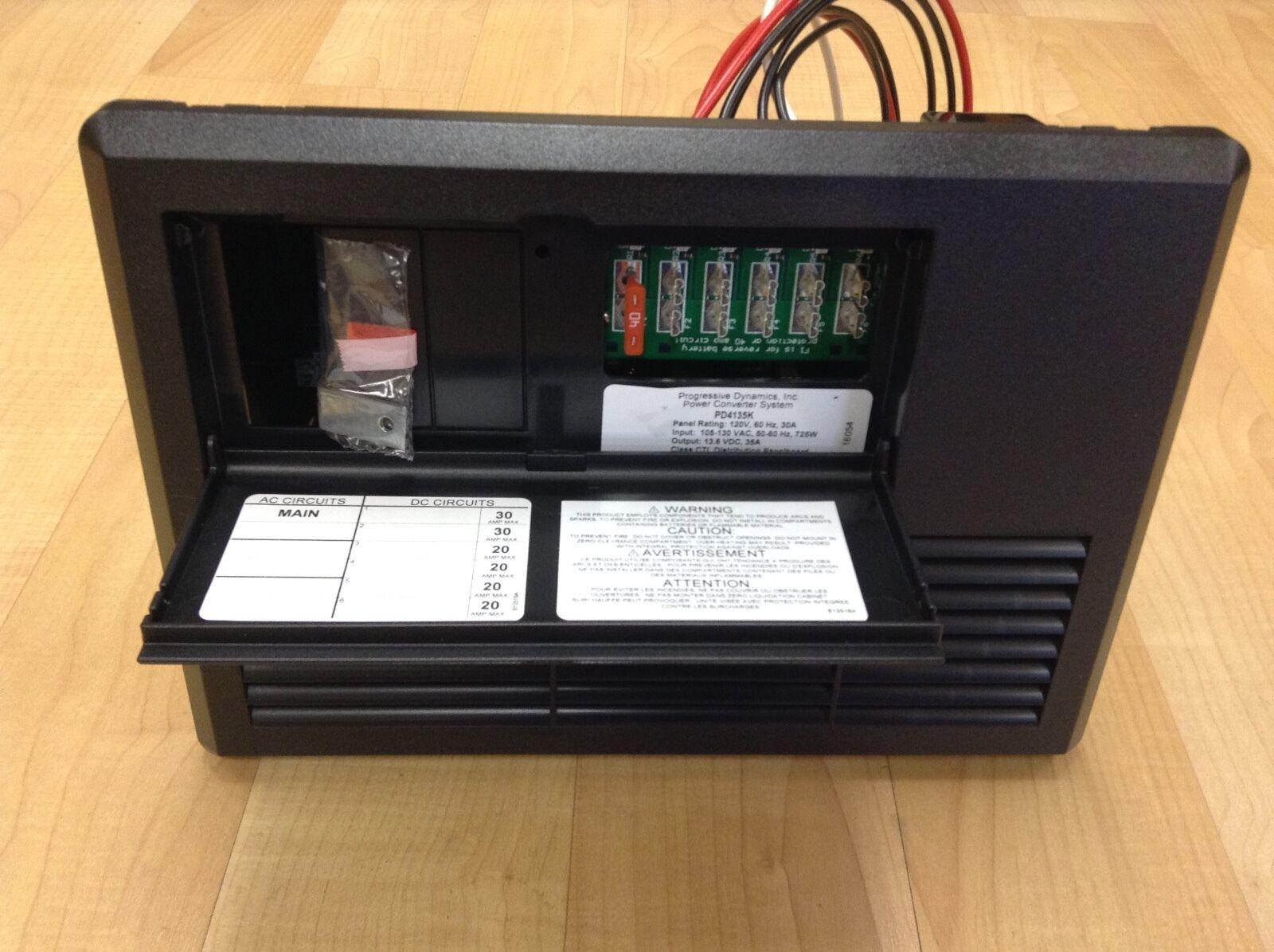 Intelli Power Converter Wiring Diagram - Wiring Diagrams Schematics