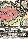 Marksteine L Bischer Geschichte by C F Fehling (Paperback / softback, 2011)