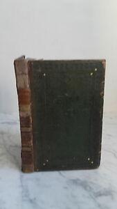 Opere Complete Di Gilbert - 1823 - Libraio Casa Dalibon