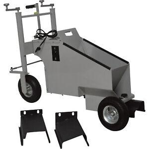 Klutch-Electric-Walk-Behind-Concrete-Curb-Machine-5-8in-Working-Width-3-4-HP