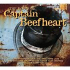 Roots of Captain Beefheart 0636551007627 by Various Artists CD