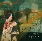 Innocence Mission Sun on The Square LP Vinyl 10 Track Limited Edition 180 Gram