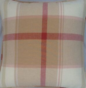 A-16-Inch-Cushion-Cover-In-Laura-Ashley-Buxton-Gold-Fabric