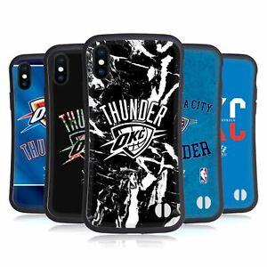OFFICIAL-NBA-2019-20-OKLAHOMA-CITY-THUNDER-HYBRID-CASE-FOR-APPLE-iPHONES-PHONES