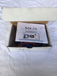 NAV-TV-KTV-KIT-152-MOST-AUX-BMW-NEW-KVT-KIT152