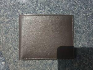 Corder-London-Red-Leather-Dark-Brown-Wallet