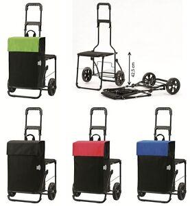 trolley zum sitzen bestseller shop mit top marken. Black Bedroom Furniture Sets. Home Design Ideas