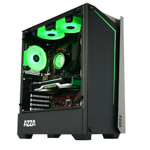 Configurator-AZZA-Apollo-Gaming-PC-RGB-LED-amd-ryzen-Water-Cooled-nvme-SSD-W10