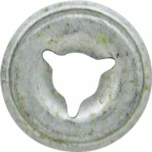 GE-WR2X7054-Dishwasher-Push-On-Nut