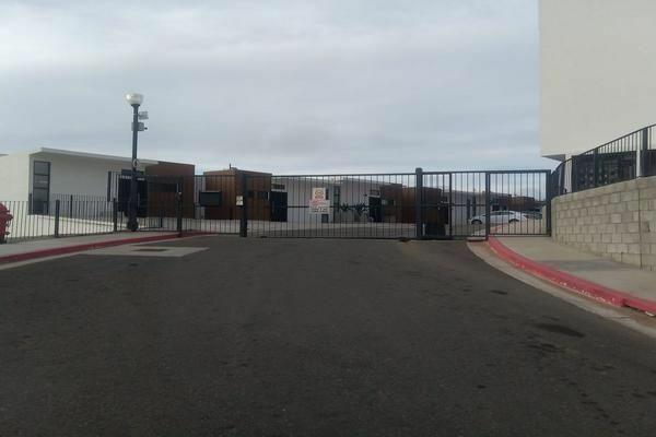 Renta de casa en Puesta del Sol en Playas de Tijuana