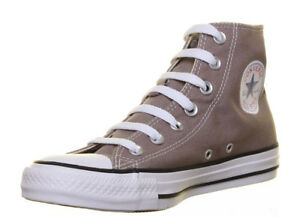 New-Men-039-s-Converse-Chuck-Taylor-Hi-Athletic-Shoes-Men-039-s-9-Women-039-s-11