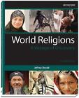 World Religions (2015) : A Voyage of Discovery 4th Edition by Jeffrey Brodd (2015, Paperback)