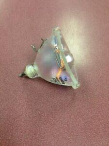 Hitachi UX25951 Lamp with Osram Bulb for 50V569A 50VS69 50VS69A 55VS69 55VS69A