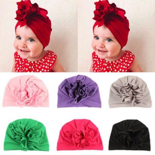 Baby Girls Ribbon Bowknot Hair Bows Headbands Big Hair Bands For Kids Toddler