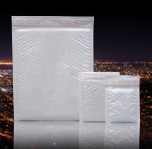 Wholesale-Poly-Bubble-Plastic-Mailers-Padded-Self-Seal-Envelopes-Shipping-Bags