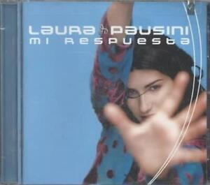 LAURA-PAUSINI-MI-RESPUESTA-NEW-CD