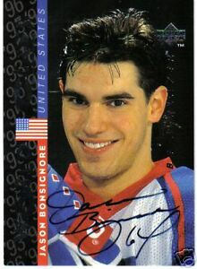95-96-BE-A-PLAYER-SIGNATURE-CARDS-JASON-BONSIGNORE