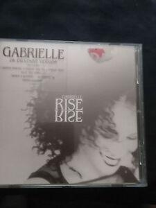 Gabrielle-Rise-2004