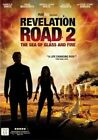 Revelation Road 2 Sea of Glass and Fi 0857533003394 DVD Region 1