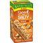 thumbnail 1 - Nature Valley Sweet and Salty Nut Granola Bars Peanut Snack Bars (36 ct.)