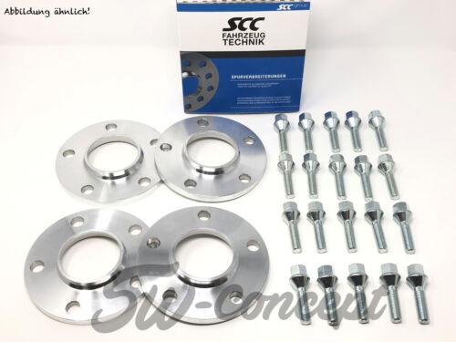 Clutch Cover Pressure Plate for ALPINA B9 3.4 81-85 E24 E28 M30 Sachs Genuine
